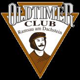 Oldtimerclub-Ramsau